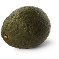 Hass Avocados, each