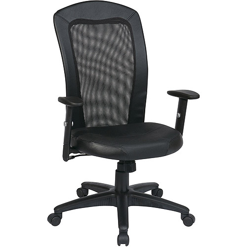 Office Star Products Office Chairs