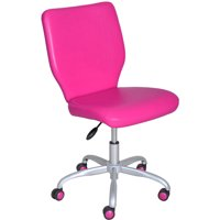 Mainstays Office Chair, Multiple Colors