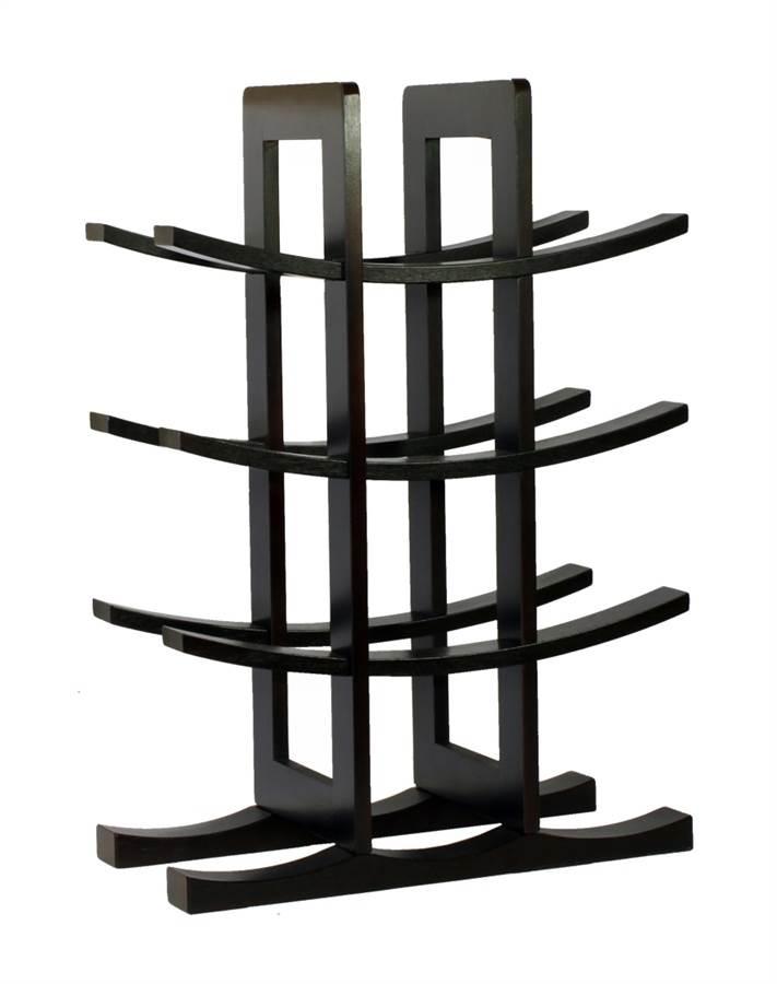 Wine Racks - Walmart.com