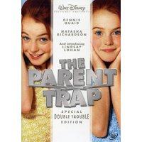 The Parent Trap (DVD)