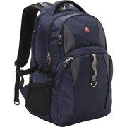91a94d665ef5 Swissgear Backpacks
