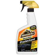 Armor All Original Protectant, 16 fluid ounces, Car Protectant
