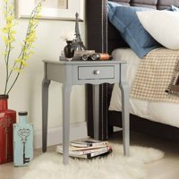 Catalpa Side Table