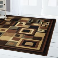 Home Dynamix Catalina Collection Scatter Area Rug