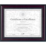 1c7b168b5cdb Certificate Plaques   Frames