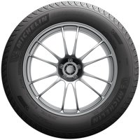 Product Image Michelin Defender T H Highway Tire 205 60R16 92H