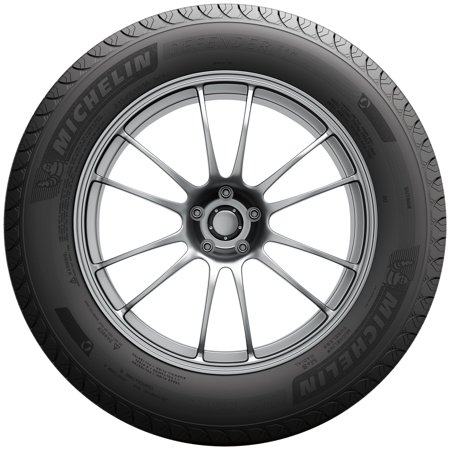 Michelin Defender T H Highway Tire 225 60r16 98h Walmart Com