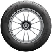 Michelin Defender T + H Highway Tire 215/55R17 94H