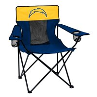 Los Angeles Chargers Elite Chair - No Size