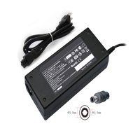 Superb Choice 90W Toshiba Satellite A355D A355D-S6930 A355-S6935 A500 Laptop AC Adapter
