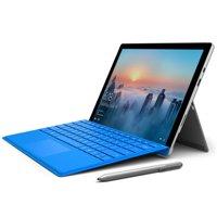 "Refurbished A Grade Microsoft Surface Pro 4 12.3"" 4GB/128GB Intel Core m3"