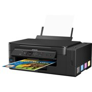 Best Epson Printers - Epson Expression ET-2650 EcoTank Wireless Color All-in-One Supertank Review