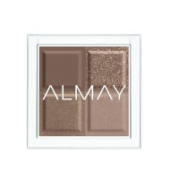 Almay shadow squad eye shadow, ambition