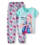 b6d6fa7053c8 Christmas Pajamas for Kids