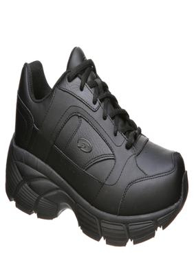10d43c5dc14e6a Product Image Dr. Scholls Men s Warum Gel Cushion Sneaker II