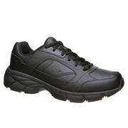 f24860a77bb Dr. Scholls Men s Warum Gel Cushion Sneaker II