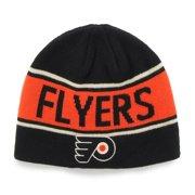 NHL Philadelphia Flyers Mass Bonneville Cap - Fan Favorite 1f5ea05d9