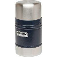 Stanley Classic 17oz Vacuum Food Jar