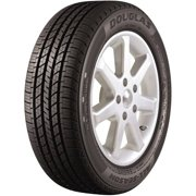 Douglas All-Season Tire 215/60R16 95H SL