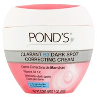 Pond's Clarant B3 Normal to Dry Skin Dark Spot Corrector, 7 oz