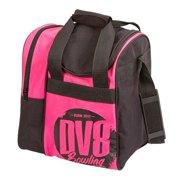 DV8 Tactic Single Tote Bowling Bag cc64c1ce22c93