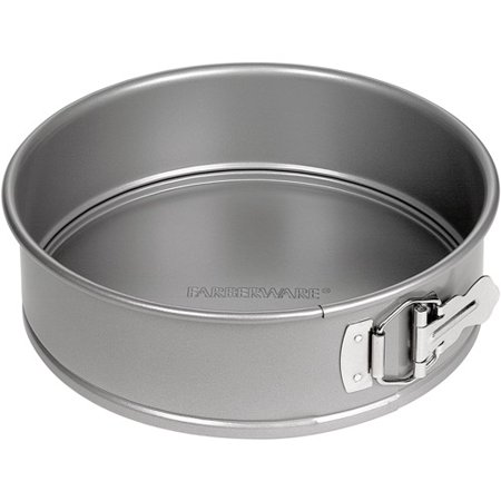 - Farberware Nonstick Bakeware 9