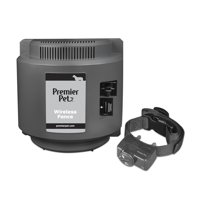 Premier Pet Wireless Fence