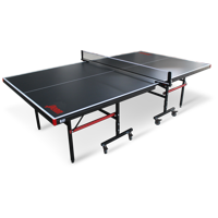Penn Horizon Tournament Size Table Tennis Table