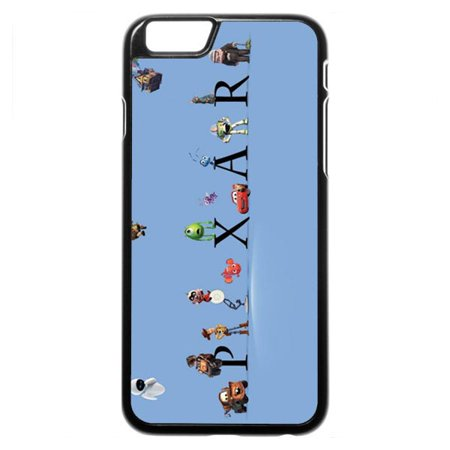 Pixar iPhone 7 Case