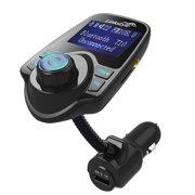 Bluetooth Car Adapters