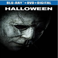 Halloween (Blu-ray + DVD + Digital Copy)