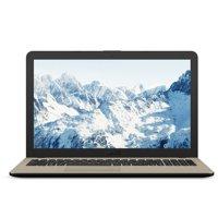 ASUS Laptop 15.6, Intel Core i7-8550U 1.8GHz, 1TB SSHD (8GB Cache) FireCuda, 8GB RAM, X540UA-DB71