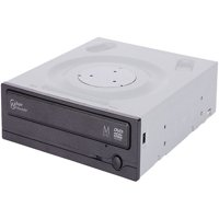 Samsung 24X SATA Internal DVD Writer (OEM)