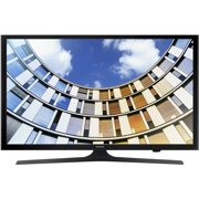 Samsung Electronics UN50M5300AFXZA Flat 50-Inch 1080p LED SmartTV (2017 Model)