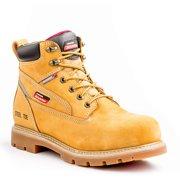 Genuine Dickies Men's JobRated Maxx Waterproof Work Boot