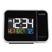 Entry Level Projection Alarm Clock by La Crosse Technology