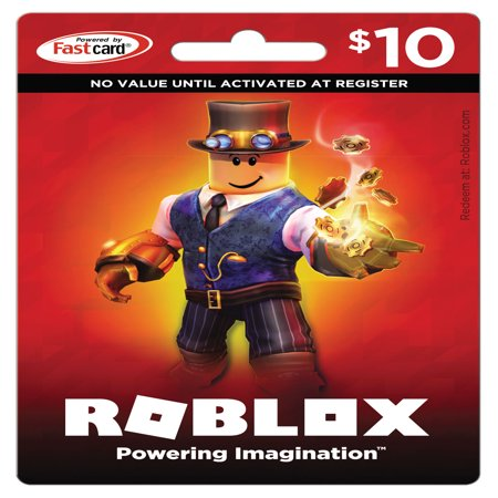 Roblox Download For Android Tablet - laptopd0wnload's blog