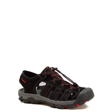 Nevados Men's Newton Sandals ()