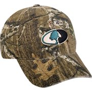 e6a98332b7d Outdoor Cap Mossy Oak Breakup Country Hat