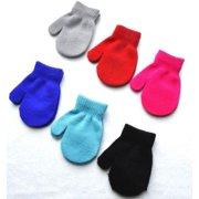 79b628a7b Baby Gloves