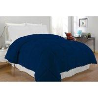 South Bay Down Alternative Comforter