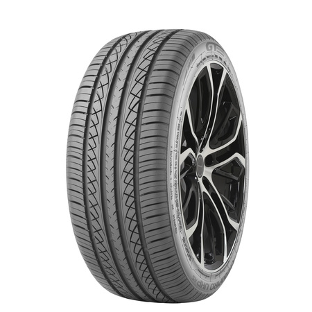 225 Replacement - 225/50R18 95W SL GT CHAMPIRO UHP AS