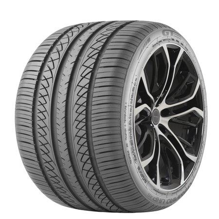 225/50R18 95W SL GT CHAMPIRO UHP AS