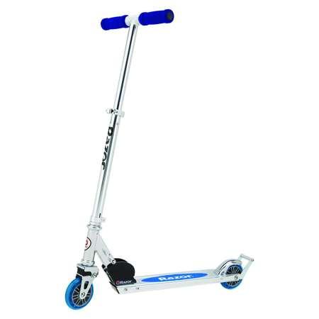 - Razor Authentic A2 Kick Scooter