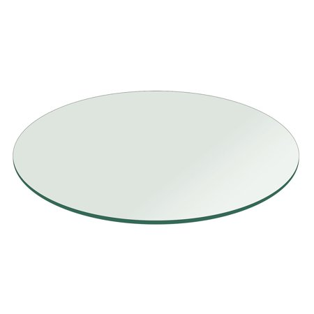 Standard Table Top (30