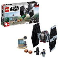 LEGO Star Wars TM TIE Fighter Attack 75237 Building Set
