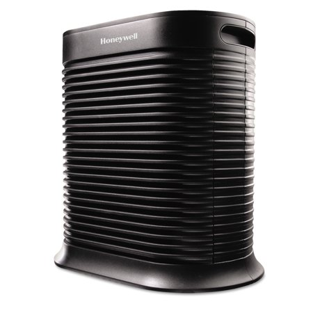honeywell hpa300 true hepa air purifier 465 sq ft room capacity rh walmart com
