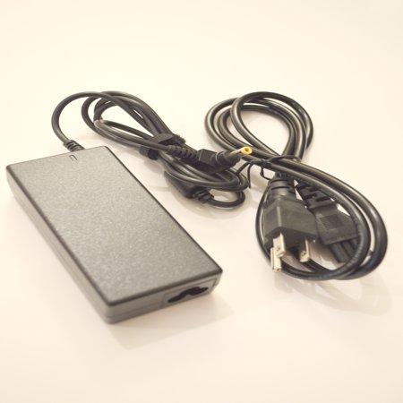 AC Adapter Charger for Asus X54C-Bbk19, X54C-Bbk21, X54C-Ns92, X54C-Rs01; Asus X54F, X54H, X54H-Bd1bh, SADP-65NB AB; Asus X54Hb, X54Hy, X54K, X54L, X54L-Bbk2,