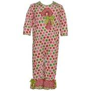 c4b6731694ad Laura Dare Baby   Toddler Sleepwear